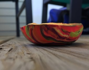 Clay Catch-All Bowls [Ready to Ship]