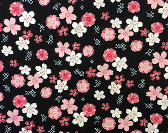 Upholstery Japanese * IMPORT Japan * - 50x110cm.