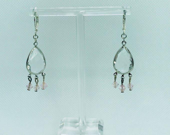 Earrings - Batcha Creations