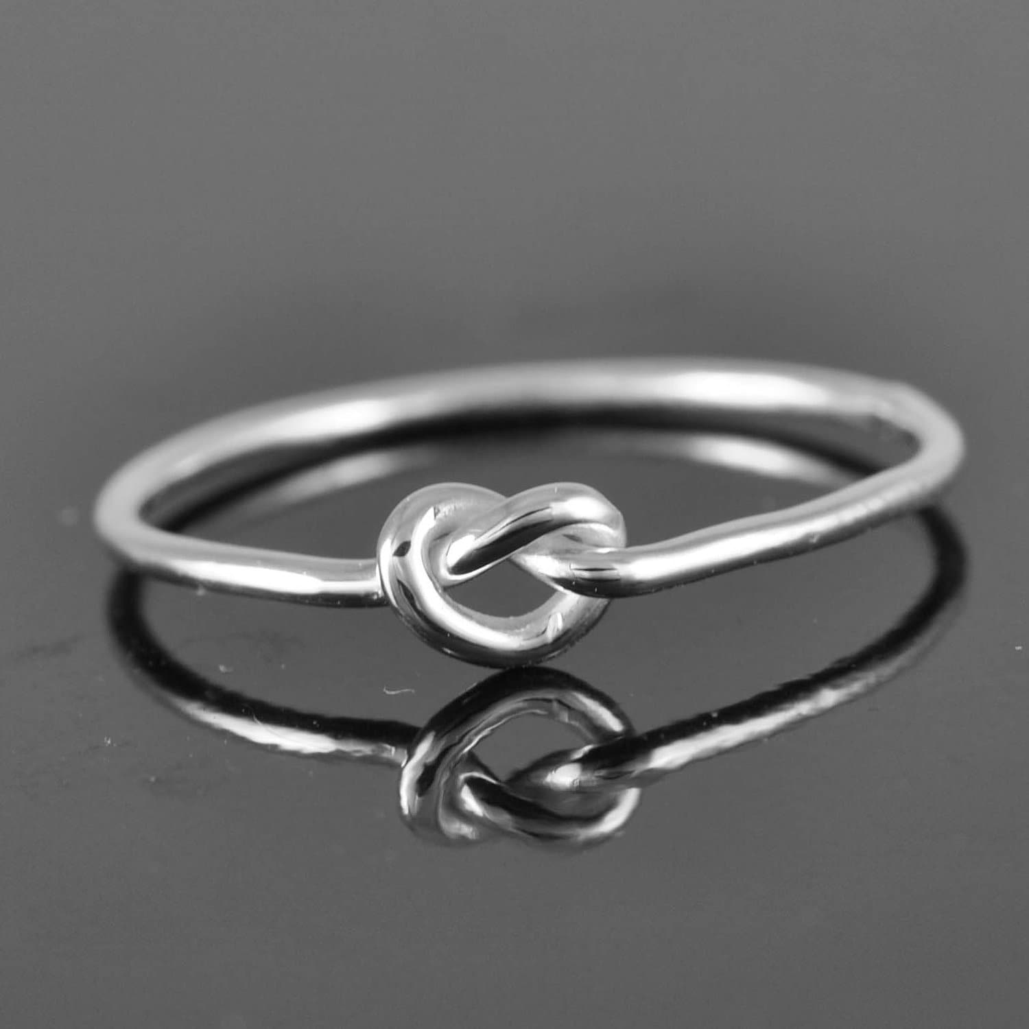 items like claddagh and earring irish silver celtic friendship sterling similar wedding rings tjh