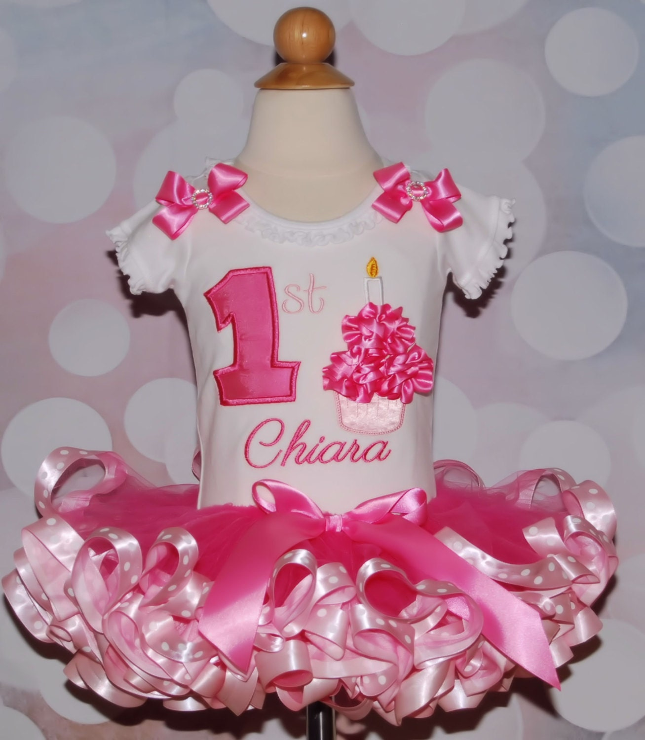 eef6c9f9fd6e 1st birthday girl outfit 1st birthday outfit first birthday outfit 1st birthday  girl birthday girl outfit