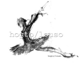 Black and White Ballet art, swan lake, ballerina art print, pencil drawing by BalletArt, sketch, artwork, dancer, dance wall art