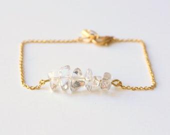Bracelet Tan Tao