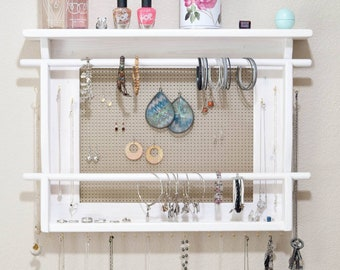 Jewelry Storage Etsy