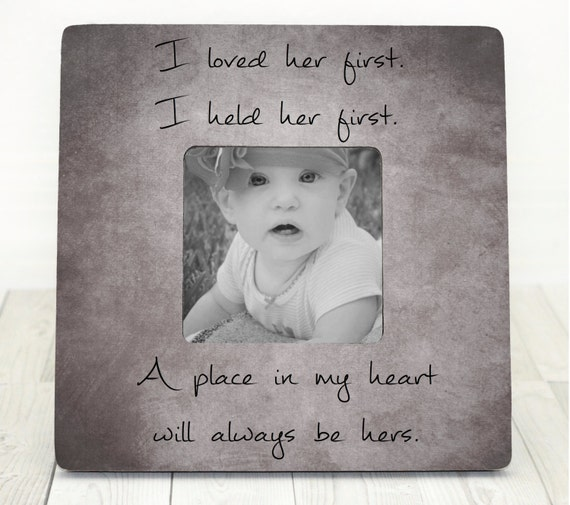 Items similar to Fathers Day Gift for Dad Daddy Dad Frame ...