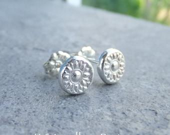 Silver Gemstone Jewelry Amp Wirework Jewelry By