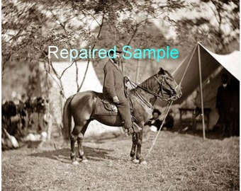 Photo restoration, restore old photos, imperfections, scratches, damaged images, old pictures, photos repaired