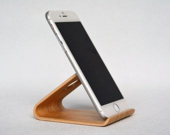 Phone/Tablet Stand