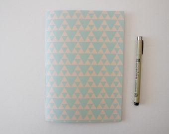 prayer journal, bulk notebooks, lined journal, writing journal, travel journal, sketchbook journal, small sketchbook, notebook journal