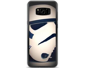 STrooper Samsung Case