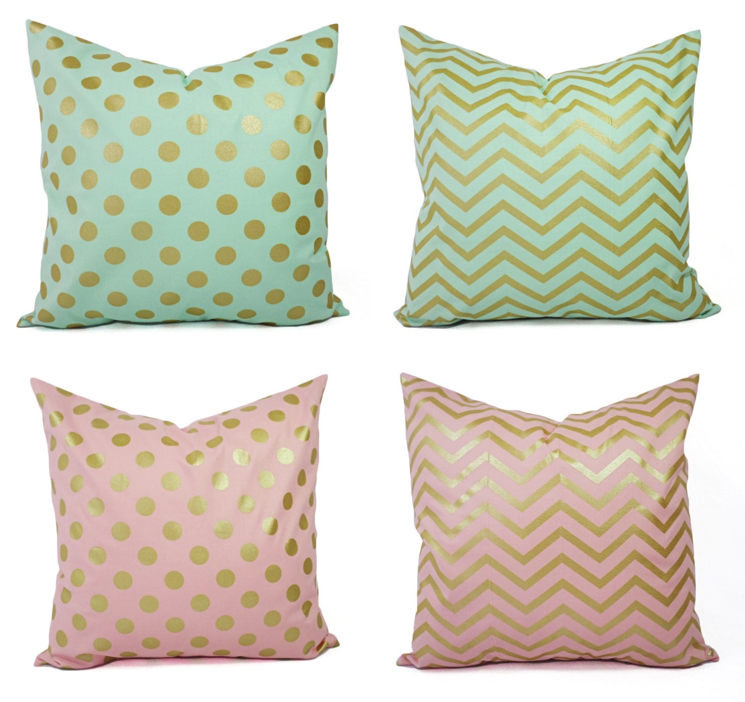 aura standard mint black and white house pillows kami bedroom charcoal pillowcase home pillow