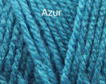 Hayfield Bonus Dk - 100g ball - various colours available, bonus double knit yarn