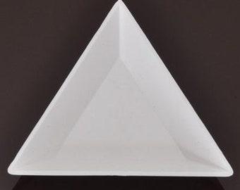 Supplies-Plastic Sort Tray-Quantity 2