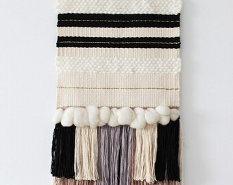 Boho woven wall hanging | Boho tapestry wall art | Tapestry wall hanging | Handmade wall & woven wall hanging/ woven wall Art/ wall Tapestry weaving/