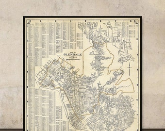 Map of New Haven Connecticut Illustrated map New Haven