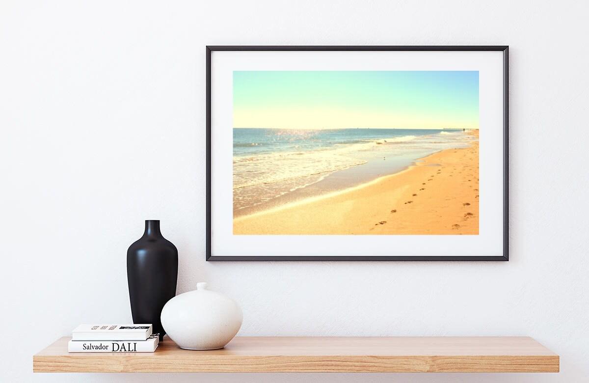 Beach Photo Download Beach Digital Download Beach