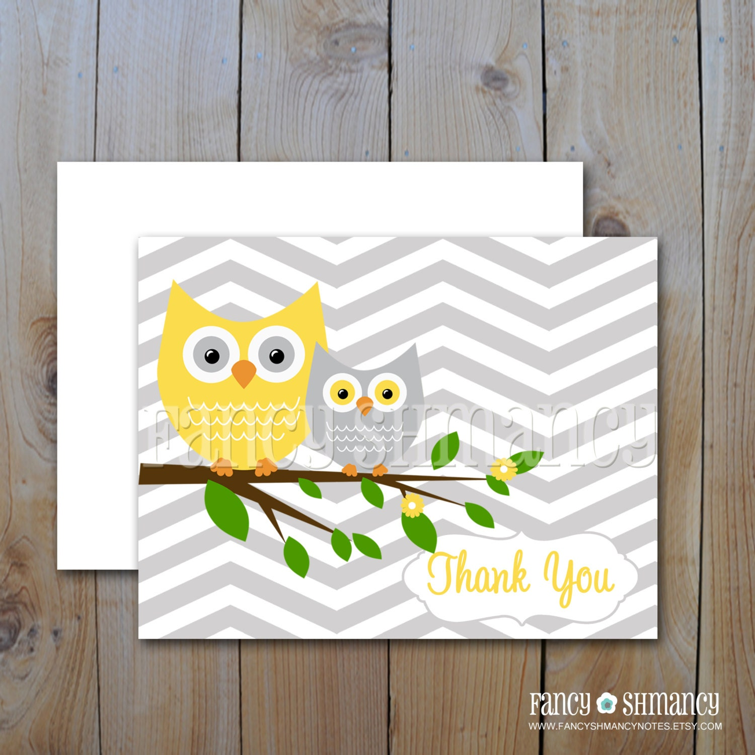 Nice Card Making Ideas Owls Part - 5: ?zoom