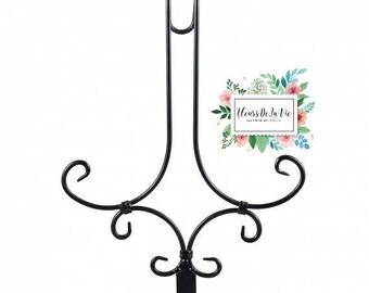 Door Hanger, Wreath Hanger, Front Door Hanger, Door Wreath Hanger, Fleur De Lis, Wreath Hanger