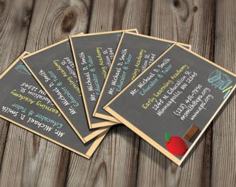 Diy do it yourself jewelry making business card editable diy do it yourself teacher business card tutor business card solutioingenieria Choice Image
