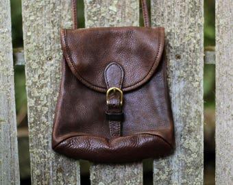 Vintage Gap Handbag