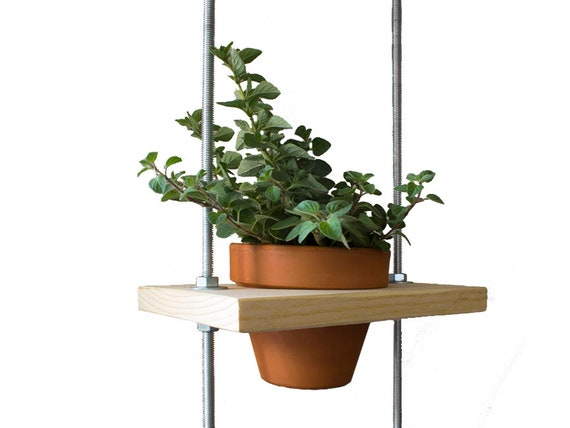 name cute vertical garden plant stand plant upright. Black Bedroom Furniture Sets. Home Design Ideas