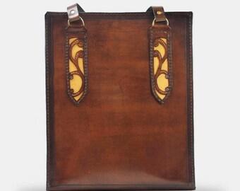 bolso asas,leatherbag ,handbag,valise,pocket,