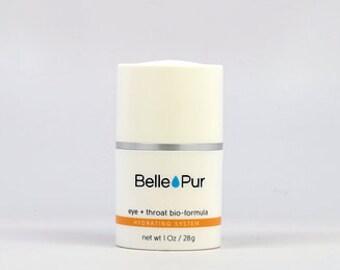 Eye & Throat Bio Formula