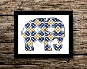 Elephant G