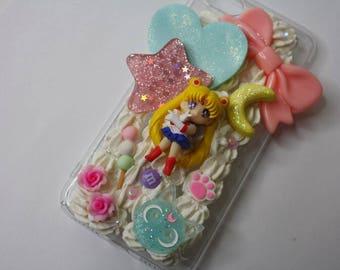 Sailor Kawaii iPhone 7/8
