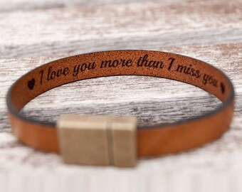 bracelet cuff stamped for bangles mantra positive hand women inspirational man quote item engraved newest steel stainless