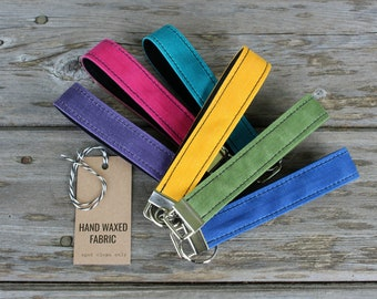 Key Chain, Key Fob, Key Holder, Key Ring, Key Lanyard, Key Wrist Strap