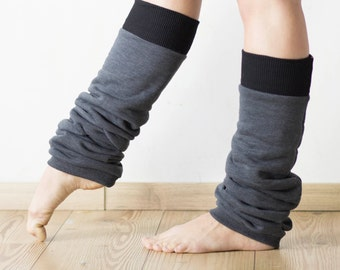 leg warmers womens, cotton leg warmers, dancer leg warmers, yoga socks, yoga leg warmers, boot cuffs