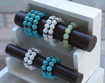 BJD accessories: bracelet