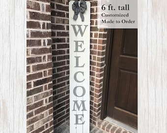 Wedding Welcome Sign, Welcome Wedding Sign, Rustic Wedding Sign, Rustic Welcome Sign, Rustic Wedding Decor, Wood Welcome Sign, Large Welcome
