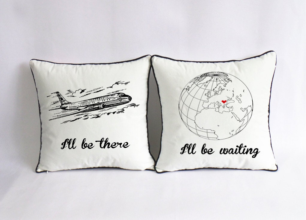 listing custom boyfriend il pillows long love fullxfull distance pillow case zoom