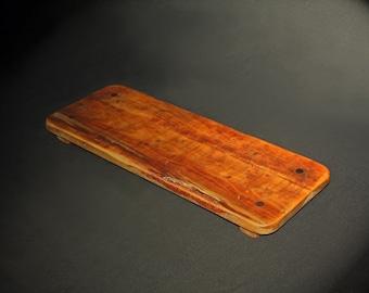 Cheese Board Cutting Board