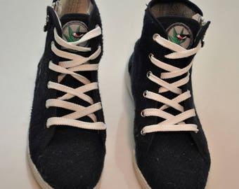 HEMP SHOES/ Hemp Sneakers for women/ Natural non-dyed Organic Hemp/ organic hemp/hemp socks/organic shoes/hemp/shoes/hemp socks/hemp