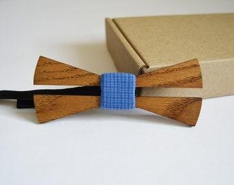 wooden wedding tie, men wood bow tie, Wedding Bow Tie, Wood Bow Ties for Men, wooden bow tie,