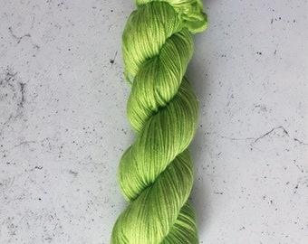 Sparkle DK, Lime