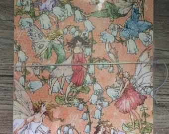 Fairy Dust Journal