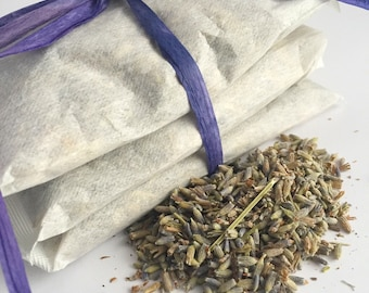 Organic Herbal Bath | Herbal Bath | Herbal Bath Soak | Bath Tea | Postpartum Bath | Bath Salts | Herbal Bath Tea