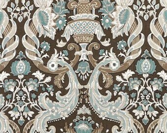 SALE!!!!,Lutron Storm ,Kravet Fabric Fabric By The Yard