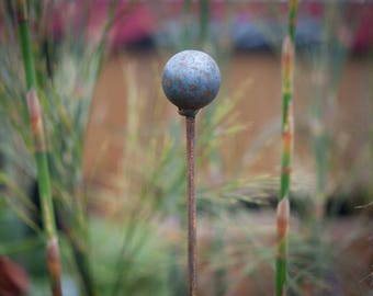 Sphere Plant Support