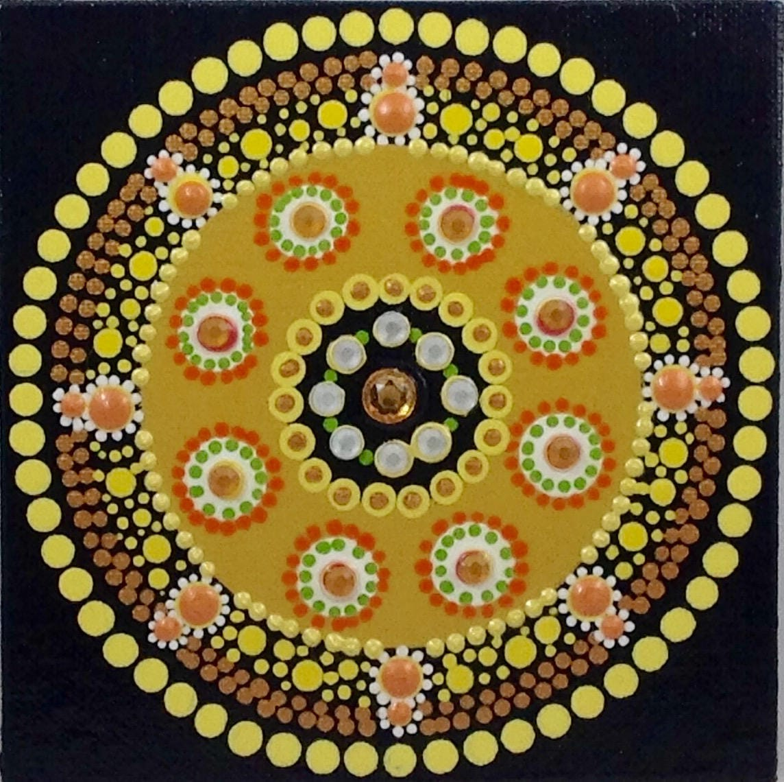 Old Fashioned Aboriginal Wall Art Pictures - The Wall Art ...