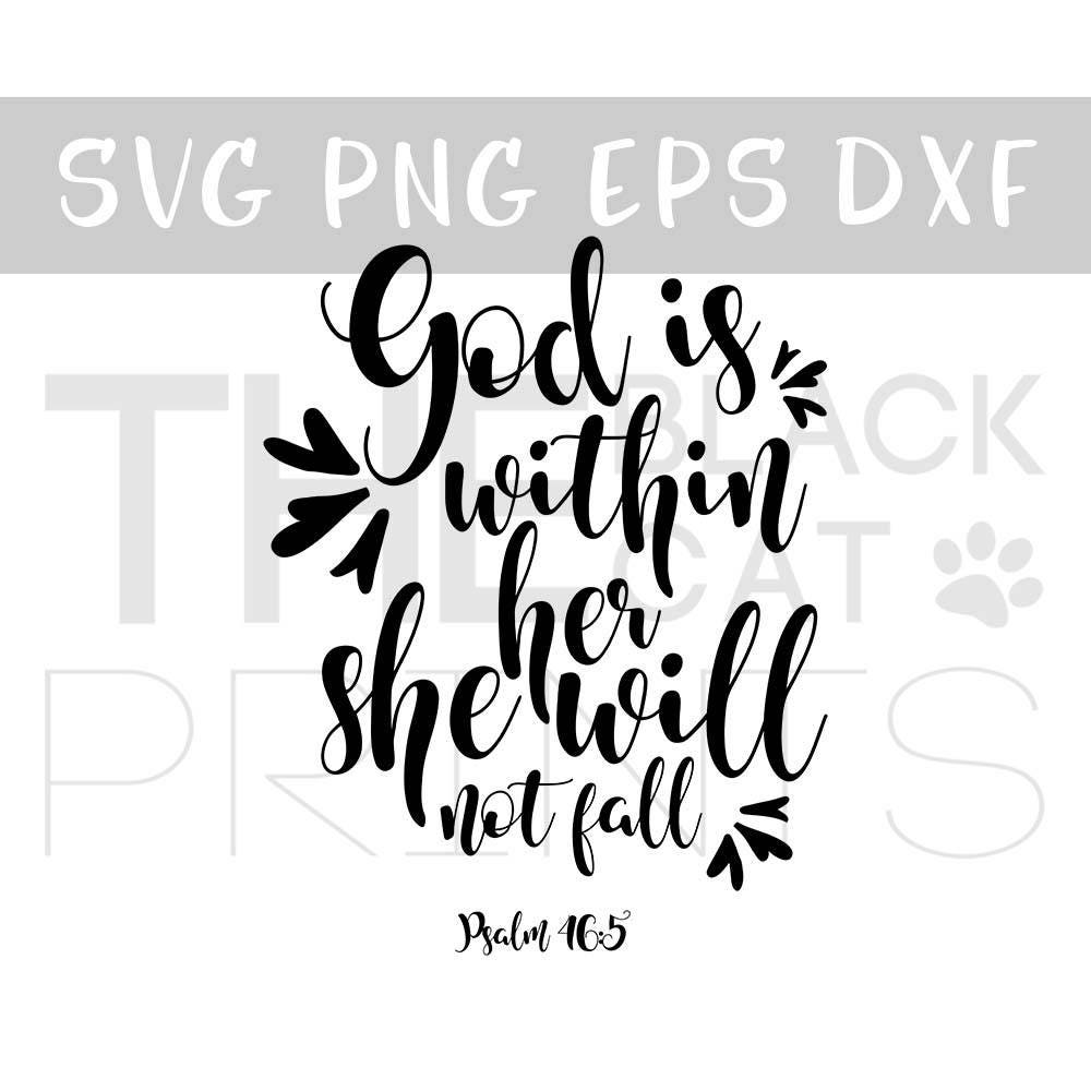 Jeremiah 29 11 Bible Verse svg Religious svg Christian svg For |Bible Svg Files