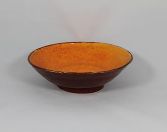 Ceramic Dekoschale Simona - loving crafted made