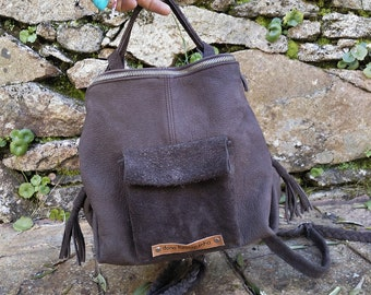 Elo Backpack