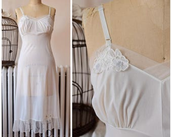 """Flora 