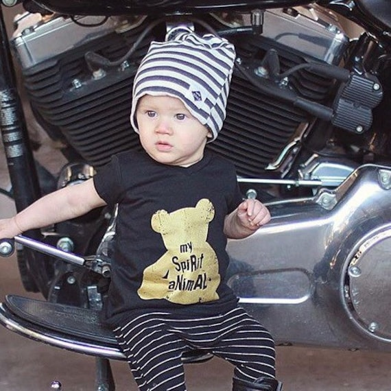 Items Similar To Hipster Baby Clothes Baby Boy Clothes Trendy Baby