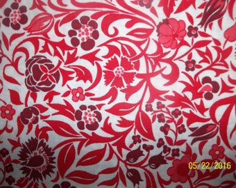 Colorworks 100% Cotton Fabric #49